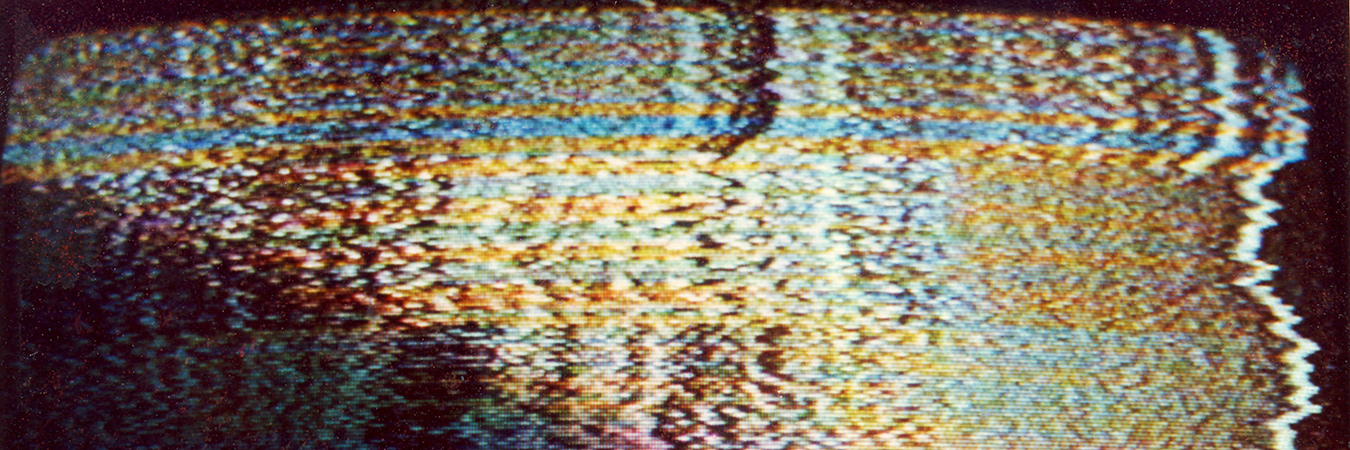 TV Interference