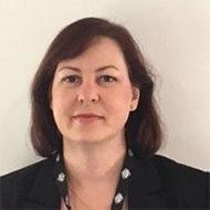 Leanne Close - profile