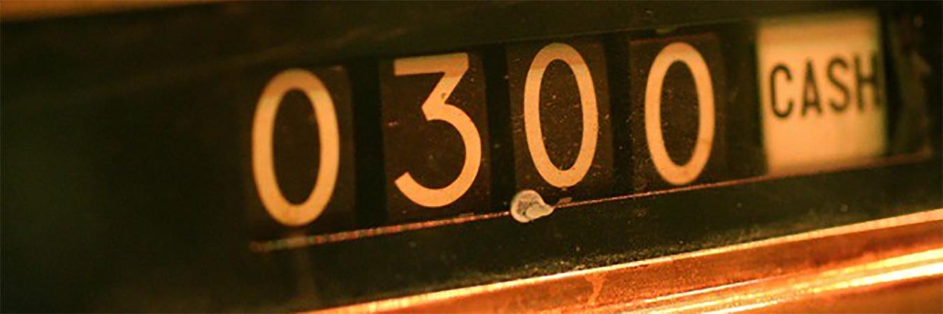Cash Register (20200521)
