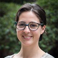 Louisa Bochner - profile