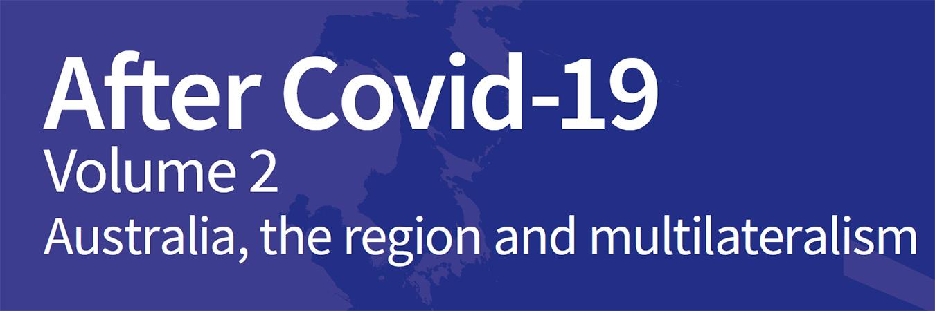 After Covid-19 V2 - banner