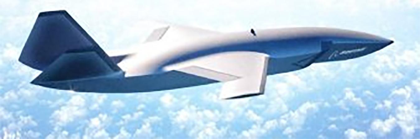 Loyal Wingman. Wikimedia: https://commons.wikimedia.org/wiki/File:Loyal_Wingman.jpg