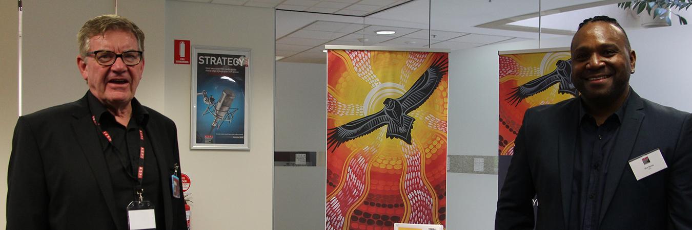 IndigiCyber Banner Oct2020