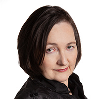 Anne-Marie Brady