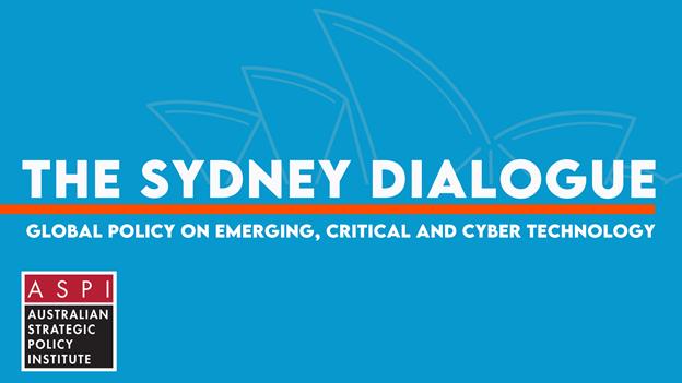 TSD_Program_Logo