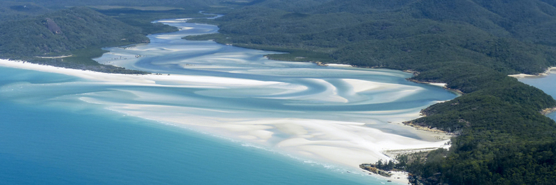 Coast_of_QLD