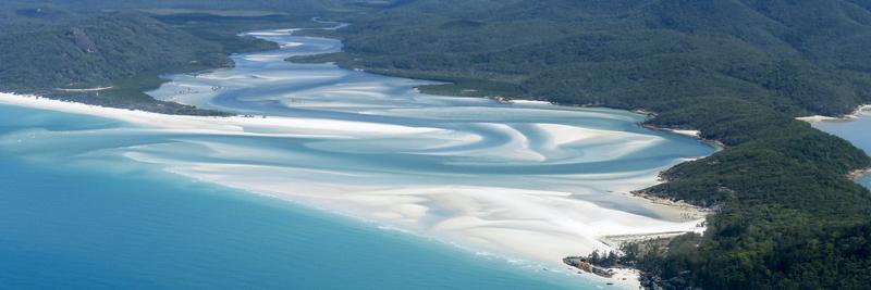 Coast_of_QLD