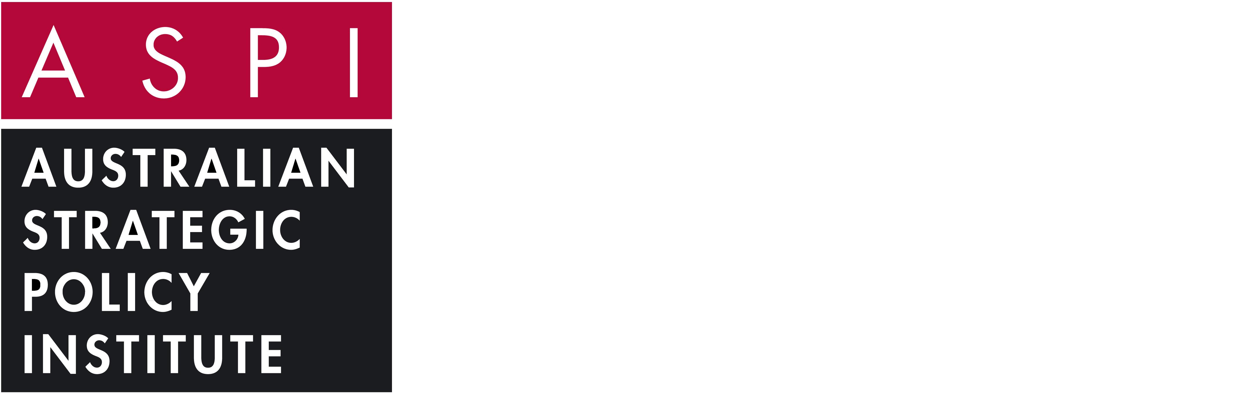 Indonesia Program - logo white (transparent)