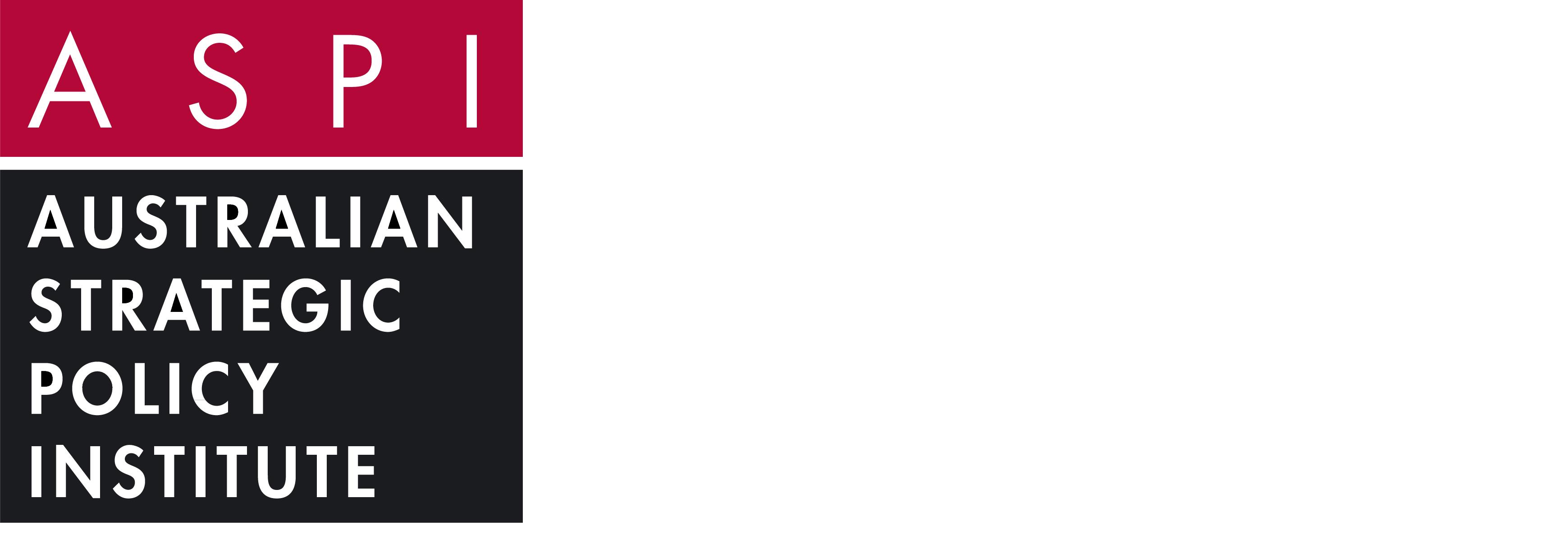 ASPI_PD_Logo_White
