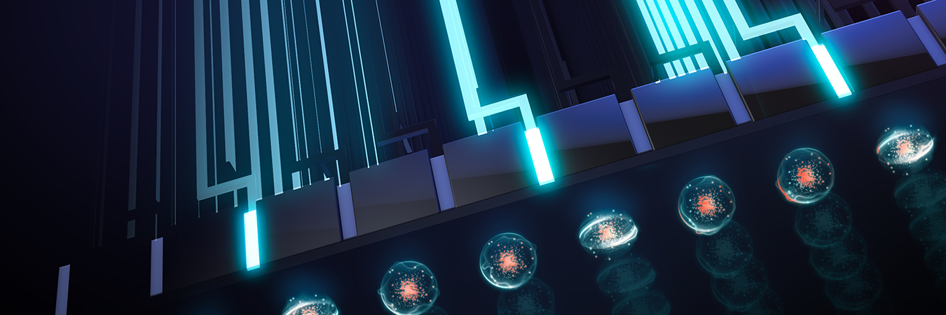 The impact of quantum technologies on secure communications_banner