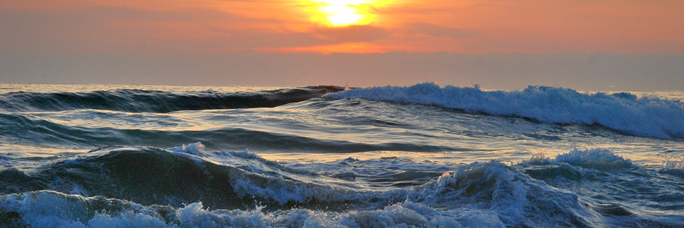 Pacific_sunset