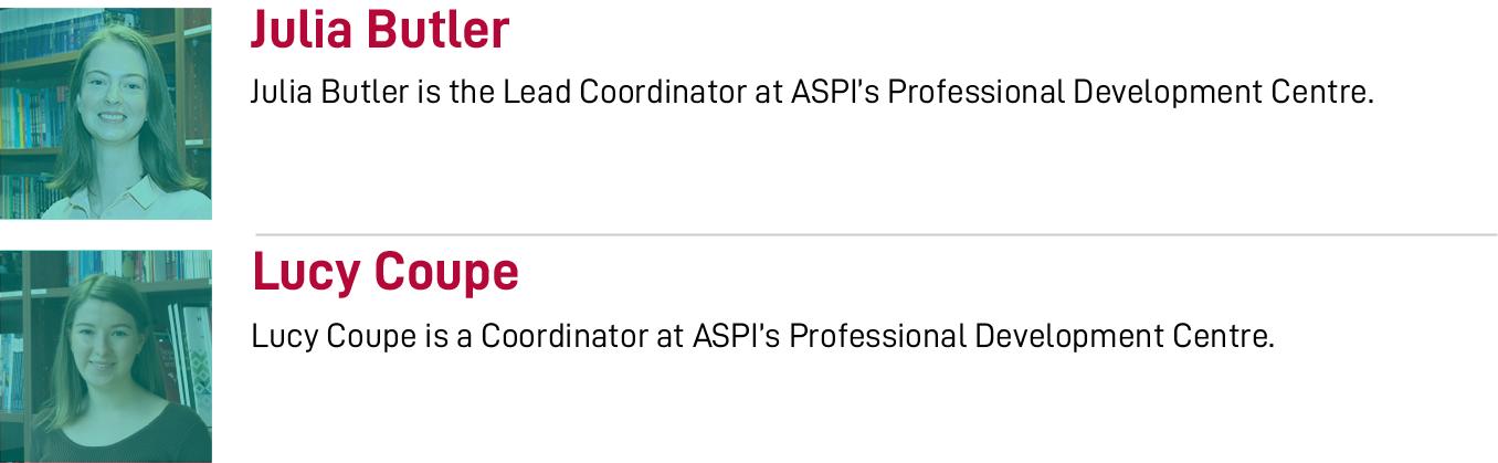 ProgramCoordinators