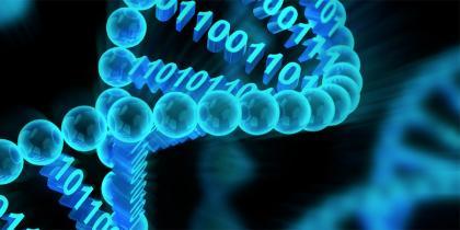 PB34 Genomic Surveillance - banner