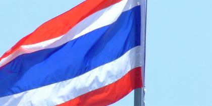 SI153_Thailand-banner