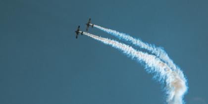 airshow20210331