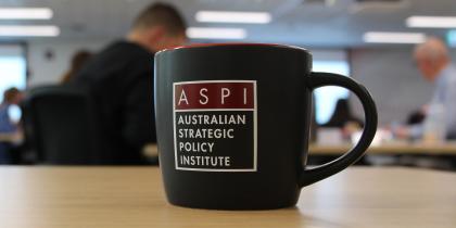 ASPI_PD Cover