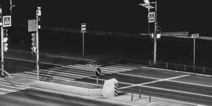 crossing_20210414