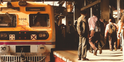 India_train_20210506
