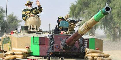 Mitigating the risk of a China–India conflict_banner