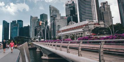 Singapore_20210628