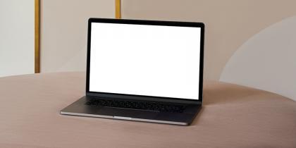 minimalist-net_20210705