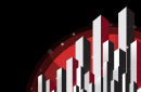 Webinar Launch: Global Terrorism Index 2020