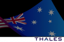 ASPI Masterclass: The US-Australia Alliance in a more contested Asia - Thales