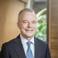 Dr Brendan Nelson