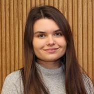Breanna Gabbert