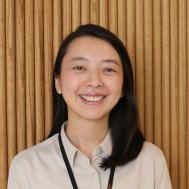 Elena Yi-Ching Ho