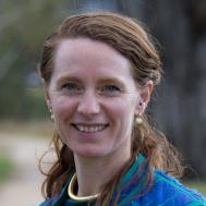 Dr Cassandra Steer