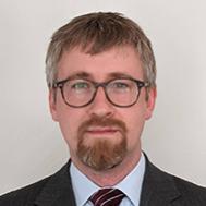 Peter Mattis