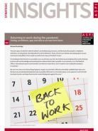 SI151 Back to work - thumb