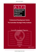 ASPI-PD Centre Programs_thumb
