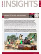 Mitigating the risk of a China–India conflict_thumb