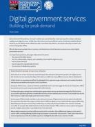 DigitalGovServices_JUL21-thumb