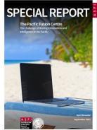 SR173-PacificFusionCentre_thumb
