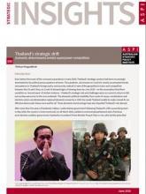 SI153_Thailand-thumb