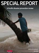 SR158 Pacific disaster prevention review. Thumb