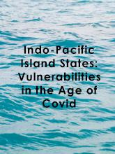 Indo-Pacific report - thumb