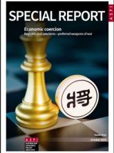 SR160-Economic-Coercion_thumb