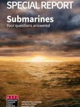 SR161-Submarines_thumb