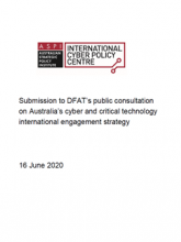 ICPC_submission_to_DFAT_intl_engagement_strategy-thumb