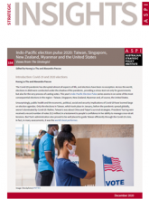 SI154_Indo-Pacific_election_pulse_2020-thumb