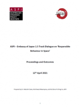 ASPI Space Track 1-5 w Japan_thumb