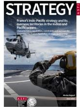 France's Indo-Pacific strategy_thumb