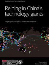 PB46 Reining In Chinas Tech Giants_thumb