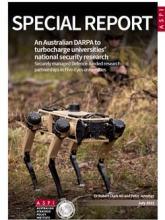 Australian DARPA_thumb