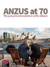 ANZUS at 70_thumb