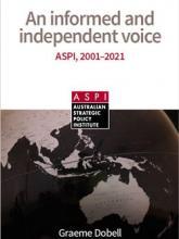 ASPI20-thumbnail